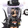 Angel Lymisty's avatar
