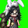 [azuri~chan]'s avatar