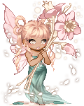 NaRu-neko-chan's avatar