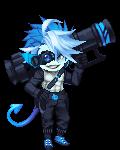 Kiing Milky's avatar