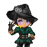 Grey1Stame's avatar