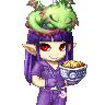 youkai-hime's avatar