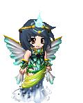 angeles33175