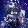 Encarton's avatar
