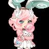 Bubble-Gum Fritz's avatar