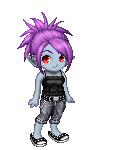 PerfectAgony's avatar