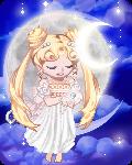 Sugar Reaper's avatar