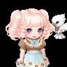 rin bunny's avatar