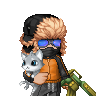 Kameno Raida's avatar