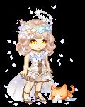 shienna89's avatar