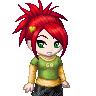 LaBelleEtoile's avatar
