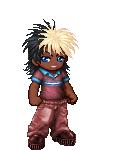 NARUTO4535's avatar