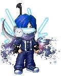 Gen-X's avatar