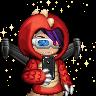 xii-3DG4R-iix's avatar