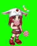 Lilkakashi18's avatar