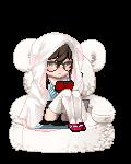 Unnoticed Kohai's avatar