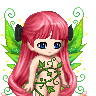 Angry jessieca1986's avatar