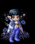 T_Megami's avatar