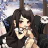 CookieYuki16's avatar