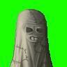 Oshun Umbria Bastet's avatar