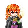 Lina Inverse Chan's avatar