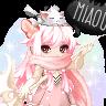 TheDarkHalo101's avatar