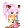 MintBerryCrunch n_n's avatar
