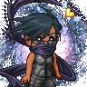 Kastralyr's avatar