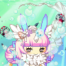 Anaylamara_Leviatiem's avatar