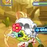 Leviatiem's avatar