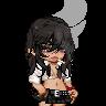 mrni's avatar