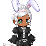 Mysidia Hinme's avatar