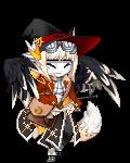 Chunk Soul's avatar