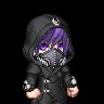 Uchikina ratto's avatar