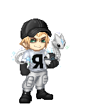 DragonsBalls's avatar