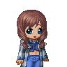 Banana_Split_With_Mint2's avatar