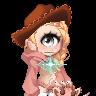 JRsmiles's avatar