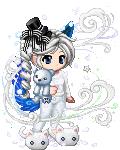 xxerica_wolfzxx's avatar