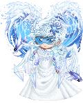 AngelicMonki46