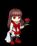 Matsuko Cho's avatar