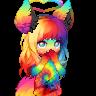 catzrule1990's avatar