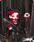 -OreliaStar-'s avatar
