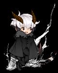 illuneko's avatar