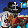 Albertus Dragonchaser's avatar