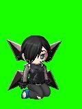 Toshi Akina's avatar