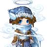Koma-chan's avatar