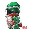 Sapphire Blues's avatar