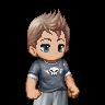 Fame IV's avatar