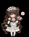 Scarlette xD's avatar