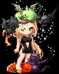 Amaranta Witch
